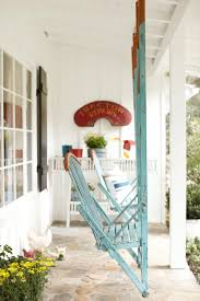 76 Best Patio Designs For 2019 - Ideas For Front Porch And Patio ... Masaya Co Amador Rocking Chair Wayfair Chair Wikipedia Vintage Used Chairs For Sale Chairish Indoor Wooden Cracker Barrel Front Porch Holiday Decor 2018 Bonjour Bliss Roxanne West Outdoor Wicker Wickercom Pong Glose Dark Brown Ikea Alert Cambridge Casual Patio Hot Deals Directory Of Handmade Makers Gary Weeks And Company Old Man Stock Photos 15 Ways To Arrange Your Fniture Decor