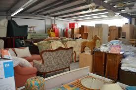 an und verkauf in forst gebrauchte möbel günstig kaufen