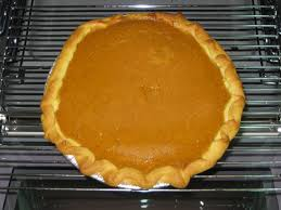 Libbys Pumpkin Pie Cheesecake by How To Make A Pumpkin Pie In Singapore Go With The Ebb