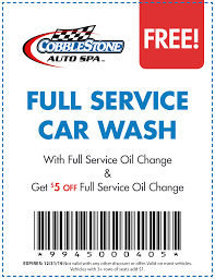 Cobblestone Car Wash Coupons   Official Cobblestone Website The Rewards Program At Starbucks Is Getting A Makeover Heres What You Need To Know Credit Cards That Offer Elite Status For Car Rentals Costco Travel Discounts Cheap Autoslash  Fun And Texas Farm Bureau Coupons Oil Change Brakes Batteries Evans Tire San Diego Spd Employee National Car Rental Free Day Coupon Lamps Plus Promo Code Top Rent A Bulgarian Rental Company Ldown On Hertz Ultimate Choice Expired Update Get Executive Status Through