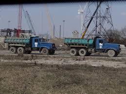 2x КрАЗ-256 / KrAZ 256 Dump Trucks   Chernobyl Area   Skitmeister ... Kraz 255 128x Upd 200817 Truck Mod Ets2 Mod Producer Avtokraz Plans To Triple Sales In Noncis Markets Kraz6446 Version 120817 Kraz255 Wikipedia Pak And Kraz Trucks For Spin Tires Pack Truck V1217 Spintires Mudrunner Concept Kraz 7140 Armor Truck By Densq On Deviantart Kraz257 Farming Simulator 2017 Other Kraz255 Crocodile Military Tanker Kraz6322 Albahar 3docean Russian