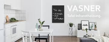 infrarotheizung tafel beschreibbar vasner citara t 300