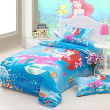 little mermaid bedroom set home design ideas and inspiration