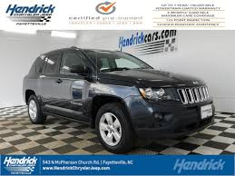 Certified Used 2016 Jeep Compass Sport For Sale | Fayetteville NC ... Find We Buy Junk Cars Fayetteville Nc Information Truck Rental Good Humor Photos Photos Flooding In Spring Lake The Cape Fear River On Self Storage Units Nc Storesmart Selfstorage Cadillac Of Southern Pines Raleigh Source Car Raeford Rd Enterprise Rentacar Cargo Van Austin New Release Date 2019 20 Hertz What The Truck Logo 11 Ceed Located At 3216 Midpine In North Minneola Fl 34715 At King Usa