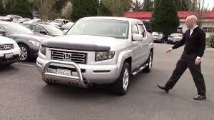 100 Honda Ridgeline Truck Cap 2008 Review Buying A Heres The