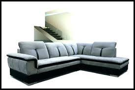jet e de canap d angle alinea canape d angle jete de canape alinea jete de canape alinea