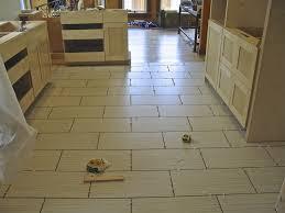 tips tile patterns for 12x24 12x24 tile patterns tile layouts