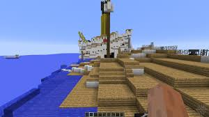 Roblox Rms Olympic Sinking by Brittanic Sinking Sinks Ideas