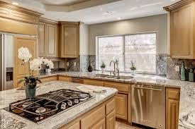 Kitchen Open Kitchen Redlands Ca Gimeh Kitchen bedroom and