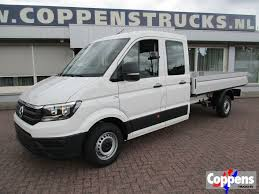 VOLKSWAGEN Crafter 35 2.0 TDI 140 PK Euro 6 Dub. Cabine NIEUW ... 2018 Monster Energy Dub Show Tour Vancouver Intertional Auto Built To Drive The Dub Dynasty 1981 Vw Caddy Slamd Mag Magazine Willie Robertson The Truck Commander 1953 Ford F100 By Dog Customs Old Trucks Pinterest Tattmyroof Hash Tags Deskgram Florida Mall Carstrucks 28s 30s Dubs Forgiatos Getting Valet Raider Nation Dubd Truck Los Angeles Ca A Photo On Forddlowprodolceugabbanaexcursionrhyoutecomdub Dub And Jimbos Food Truck For Sale Tampa Bay Trucks Business Plan 25 Future And Suvs Worth Waiting For Hot Ford F 150 Xlt Supercab By Rk Sport Featuring Ir Tint How Shop Project Rod Network