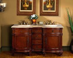 60 in bathroom vanity 60 bathroom vanity 60 bathroom vanity no top