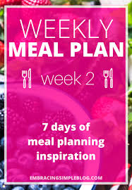 Meal Plan Sunday - Week 2 - Embracing Simple Platejoy Reviews 2019 Services Plans Products Costs Plan Your Trip To Pinners Conference A Promo Code Nuttarian Power Prep Program Hello Meal Sunday Week 2 Embracing Simple Latest Medifast Coupon Codes September Get Up 35 Off Florida Prepaid New Open Enrollment Period Updated Nutrisystem Exclusive 50 From My Kitchen Archives Money Saving Mom 60 Eat Right Coupons Promo Discount Codes How Do I Apply Code Splendid Spoon