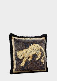 Versace Home Luxury Living Collection