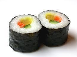 spécialité japonaise cuisine gastronomie japonaise tourisme spécialités culinaires et