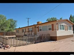 100 Homes For Sale Moab In Utah Arches Real Estate Group
