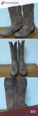 Best 25+ Justin Boots Ideas On Pinterest | Square Toed Cowgirl ... All Womens Boots Shoes Boot Barn Mens Flame Resistant Workwear 11 Best Vintage Distressed Cowboy Images On Pinterest 2886 Couples Shoots Couples Engagement Miss Me Indigo Wing Embroidered Jeans Skinny Reccaatcowgirlcashlksvintagebootsmov Youtube Amazoncom Georgia Gr270 Giant Romeo Work Why Weddings Are Here To Stay Weddingday Magazine Wrangler Ultimate Riding Qbaby Durango More