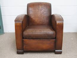 30 Ideas Of Vintage Leather Armchairs Retro Brown Leather Armchair Near Blue Stock Photo 546590977 Vintage Armchairs Indigo Fniture Chesterfield Tufted Scdinavian Tub Chair Antique Desk Style Read On 27 Wide Club Arm Chair Vintage Brown Cigar Italian Leather Danish And Ottoman At 1stdibs Pair Of Art Deco Buffalo Club Chairs Soho Home Wingback Wingback Chairs Louis Xvstyle For Sale For Sale Pamono Black French Faux Set 2