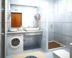 simple bathroom design hondaherreros com