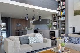 100 Pent House In London House KoldoCo