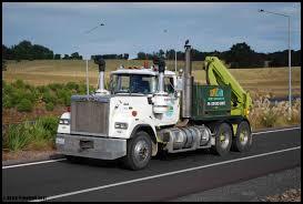 100 Mack Trucks Macungie New Truck Gallery Big Blue Truck Accessories And