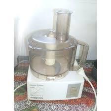 robot de cuisine magimix robot cuisine magimix robot complet magimix cuisine systame 4000