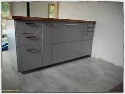 location de chambre meubl馥 chambre meubl馥 rouen 100 images conseil cuisine 駲uip馥 100