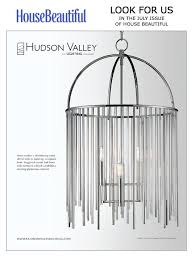 16 best hudson valley lighting images on chandeliers