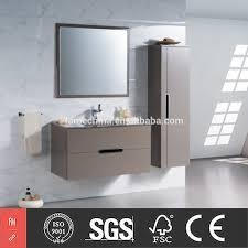 Modern Bathroom Vanity Closeout by Damaged Bathroom Vanity For Sale Damaged Bathroom Vanity For Sale