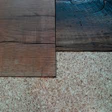 Hubbell Floor Boxes B2422 by Floor Design Walker Non Metallic Floor Boxes