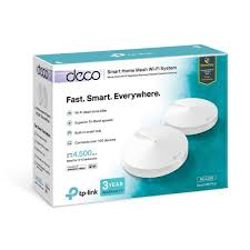 Contact Lenses Online Uk Next Day Delivery