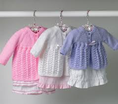 baby sweaters for wordpress jpg w u003d1200