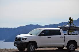 TJM Yulara Roof Top Tent – Just Live Wild At Heart Wild Coast Tents Roof Top Canada Mt Rainier Standard Stargazer Pioneer Cascadia Vehicle Portable Truck Tent For Outdoor Camping Buy 7 Reasons To Own A Rooftop Roofnest Midsize Quick Pitch Junk Mail Explorer Series Hard Shell Blkgrn Two Roof Top Tents Installed On The Same Toyota Tacoma Truck Www Do You Dodge Cummins Diesel Forum Suits Any Vehicle 4x4 Or Car Kakadu Z71tahoesuburbancom Eeziawn Stealth Main Line Overland