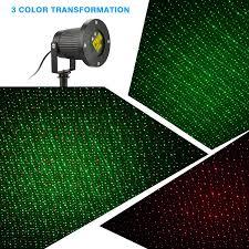 Halloween Hologram Projector For Sale by Blimark Ip65 Waterproof Laser Christmas Lights Laser Star