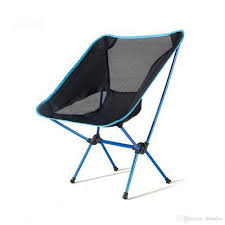 Outdoor Moon Chair 7075 Ultralight Aluminum Alloy Camping Fishing ... Amazoncom Gj Alinum Outdoor Folding Chair Fishing Long Buy Recliners Ultralight Portable Backrest Shop Outsunny Padded Camping With Costway Table 4 Chairs Adjustable Dali Arm Patio Ding Cast With Side Brown Nomad Director And Set Cheap Purchase China Agnet Ezer Light Beach Chair Canvas Folding Aliexpresscom Ultra Light 7075 Sports Outdoors Ultralight Moon Honglian Solid Wood Creative Home