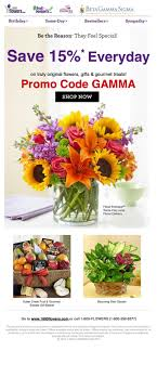 1800 Flowers - Beta Gamma Sigma How To Find And Use Ebay Coupon Code For Supplies Caution On Quantity Update In Cart Boxes Sigma Coupons 30 Off Everything Online At Beauty Almost 45 Make Me Classy Brush Kit With Coupon Sport Code Vineyard Vines Sale Promo Codes Jelly Belly Shop Ldon Kappa Twilight Tapestry Nylon Box September 2017 Subscription Box Review Grey Campus 2019 Discount Codes Upto 50 Off Hurry Affiliatereferralcampaign Six Online Smashinbeauty