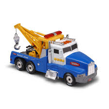 Tonka Lights & Sound™ Tow Truck - Toys & Games - Vehicles & Remote ... Wooden Toy Crane Truck Cars Trucks Happy Go Ducky Tow 2 Toys Tonka Steel Vehicle Kids Large Children Sandbox Fun Buy Maisto Builder Zone Quarry Monsters Die Cast Dickie Pump Action 21 Online At Low Prices In Bruder Expert Review Episode 005 Youtube Blaze And The Monster Machines Transforming Btat Wonder Wheels Mighty Ape Nz Miniatura Ford Bb157 1934 Unique Rplicas 143 Majorette Series And Accsories Chevrolet Lcf 1958 R42 Autotrucks M2 164 Na Yellow Vehicles Kid Stock Photo Royalty Free