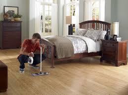 Shark Steam Mop Old Hardwood Floors by Can You Steam Clean Laminate Wood Floors Gallery Home Flooring