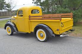 1940 International D-2 For Sale #1892892 | Hemmings Motor News ... 1940 1 2 Ton Ford Flathead Truck For Sale Intertional With A Chevy V8 Engine Swap Depot Intertionalkr114x2943photo01jpg 20481536 Pixels Harvester D2 Moexotica Classic Car Sales Pickup For Classiccarscom Cc1007053 File1940 2782687007jpg Wikimedia Commons Occultart Creation Studios General Motors Believed Ready To Announce Commercialtruck Venture 1937 Intertional Harvester 15100 Pclick Gl Fabrications