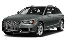 New And Used Audi In Colorado Springs, CO | Auto.com Used Ford Cars Trucks Colorado Springs New And For Sale In Co Priced 1000 Preowned Bmw Car Dealer Specials At Best Used Car Deals Town Phil Long 2017 Raptor Truck 2018 Toyota Tundra Limited Near Patriot Audi Autocom Certified 2013 Fiat 500c Lounge 2d Convertible In On Gmc Canada