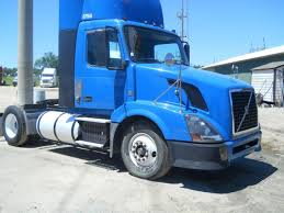 Newton Truck Parts - 2008 Volvo Daycab Single Axle Used 2012 Freightliner Scadia Day Cab Tandem Axle Daycab For Sale Cascadia Specifications Freightliner Trucks New 2017 Intertional Lonestar In Ky 1120 Intertional Prostar Tipper 18spd Manual White For 2018 Lt 1121 2010 Kenworth T800 Ca 1242 Mack Ch612 Single Axle Daycab 2002 Day Cab Rollback Daycabs La Used Mercedesbenz Sale Roanza 2015 Truck Mec Equipment Sales