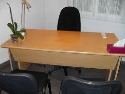 location bureau avignon location bureaux meublés équipés ponctuels bureau passage virtuel