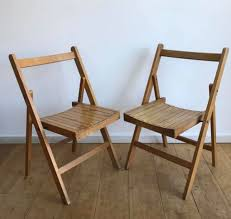 Pair Of Vintage Wooden Folding Chairs Hindoro Handicraft Wooden Folding Chairs Set Of 2 36 Whosale Cheap Solid Wood Chairrocking Chairleisure Chair With Arm Buy Chairfolding Larracey Adirondack Pair Vintage Wooden Folding Chairs Details About Garden 120cm Teak Table 4 Patio Fniture Cosco Gray Fabric Seat Contoured Back Costway Slatted Wedding Baby Cinthia Rocking Gappo Wall Mounted Shower Seats