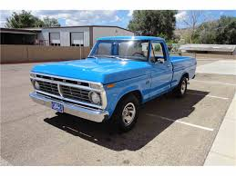 1974 Ford Truck For Sale 1974 Ford F100 Truck Slvr Youtube F250 Brush Fire Truck Item 7360 Sold July 12 Fseries Pickup History From 31979 Dentside Is Ready To Surf Fordtruckscom View Awesome For Sale Elisabethyoungbruehlcom For Sale Near Las Vegas Nevada 89119 Classics On Classic Cars Sold Affordable Colctibles Trucks Of The 70s Hemmings Daily Questions Can Some Please Tell Me Difference Betwee