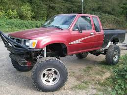 94 Toyota Truck SAS Street Legal Regesterd - TTORA Forum Vwvortexcom Maybe Buying A Toyota Pickup 94 4x4 All Toyota Models Truck Truck File1991 Hilux Rn85r 2door Cab Chassis 20150710jpg 1989 Pickup Extra Cab 4cyl Jims Used Parts 1994 Or Car Stkr6607 Augator Sacramento Ca A Rusty Toyota Pickup In Aug 2014 Seen In Lowes Par Flickr Accsories Rn90cinnamon Specs Photos Modification Info At Reddit Detailed My The Other Day Trucks Pinterest 1988 Information And Photos Momentcar T100 Wikiwand