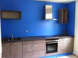 peindre meuble cuisine sans poncer peinture meuble bois peinture meuble cuisine bois 34 peinture