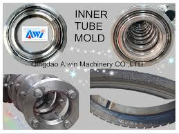 Inner Tube Tire Mold For Motorcycle/Bicycle/Truck Purchasing ... Truck Tire Inner Tube Bizricecom Winsome Drive Plug Early Craftsman Tools Along With 3 Pack Giant New Tubes River And Snow 7095 100020 All Size Baoluxin China Attractive Price Manufacturer Sale Four Tyre Inner Tubes 165 175 185 195 60 65 70 15 Inch Car Van Truck For Better Inner Tubes Pinterest Bus Tyre 120024 Otr Ladies Upcycled Wash Bag Hicalmarket Dubai Whosale Made Of Or Buytl Hirun Size 700750r1516 41p278tun3034 Grainger