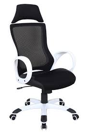Tall Office Chairs Australia by Office Chairs Ergonomic Reception U0026 Leather Temple U0026 Webster