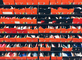 Nike Outlet Nj by Nike Outlet Alert Archives Theshoegame Sneakers Information
