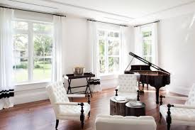 Best Images About Music Room On Rooms The