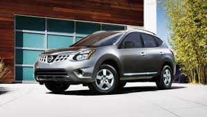 Nissan® Rogue Select Lease Specials & Offers Near Syracuse Cicero,NY Nissan Gives Titan Xd A 40k Sticker Medium Duty Work Truck Info Best Small Work Truck Pickup Check More At Http Junior Wikipedia Nv2500 Commercial Van Concept The 2009 Ntea Cabstar Non Tipper Tree Body For Sale Free Classified Nissan Commercial Vehicles At Tokyo Truck Show Review Nissans Gas V8 Has Few Advantages Over Tow Hd Video 2012 Frontier Sv Are Camper Top Work See Www 2017 Single Cab Gets Ready For King Incoming North America Inc Wooing Worktruck Fleets With First Trucks Find Best You Usa 1994 Pathfinder This Was My 1st Vehicle In Saudi Arabia